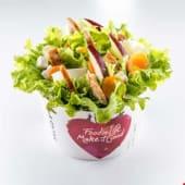 Salata Green Box
