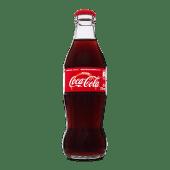 Кока-кола (250мл)