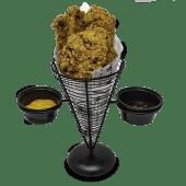 Pollo Kentucky (5 uds.)