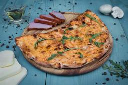 Піца Кальцоне (450г)