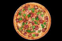 Піца Сільська (475г)