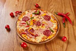 Піца Марінела