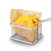 French Fries с Cheddar (150г)