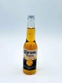 Corona 33 cl