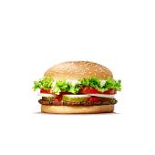 Sandwich Whopper