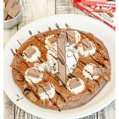 Waffle Kit Kat