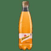 Schweeppes mandarin
