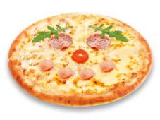 "Пицца ""Бамбино"""