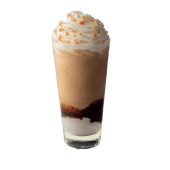 Chocolate Marshmallow S'mores Cream Frappuccino®
