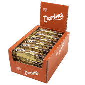 Dorina tortica 38g 10/1