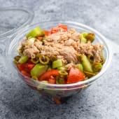 Tuna salata