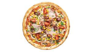Піца Фермерська (520г)