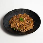 Noodles Yakisoba con Pollo - Japón