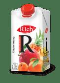 Rich сік (0.5л)