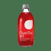 Charitea Red (330ml)