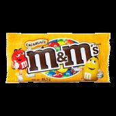 M&M´S (45 g.)