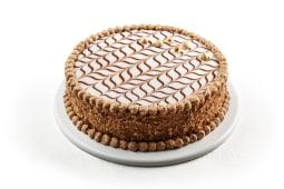 Esterhazi torta - 1kg