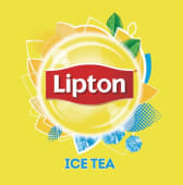 Iced Tea Lipton Limón (50cl)