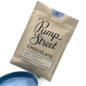 Chocolate Pump Street Ecuador