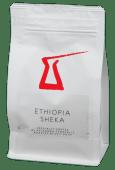 Кава Ethiopia Sheka (250г)