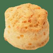 Scone de queso