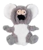 Peluche sonore Kana le koala