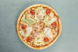 """Пицца """"Цезарь"""" (30 см.)"""