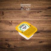 Сырный Heinz 25 гр.