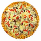 Піца Монтанара (360г)