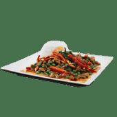 Curry Panang