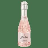 Mini Italian Rosé (20 cl.)