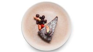 Торт Капрезі (170г)