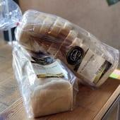 Pan torrija grande (12 porciones)