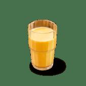 Mango Lassi 0.3l