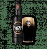 SuperBock Stout
