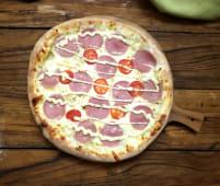"""""""ეკონომ პიცა სასაუზმე"""" – 33სმ"""