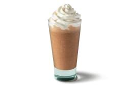 Frappuccino® Mocha