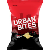Urban Bites Trendy Tomato