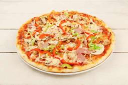 Піца Мона Ліза (270г)