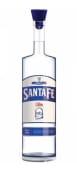 Aguardiente Santa Fe 1 litro