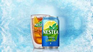 Nestea (33cl)