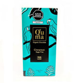 Quma canela sugar free