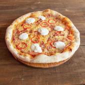 Pizza Zagorska