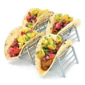 Tacos cochinita pibil (3 uds.)