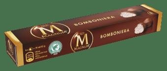 Magnum Bomboniera x6