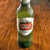Stella (350 ml.)