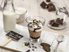 Tentazione Frisca si ciocolata