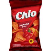 Chio Chips cu paprika