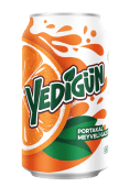 Yedigün (33 cl.)