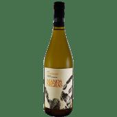Manos Negras Chardonnay (750 Ml.)